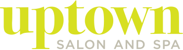 Uptown Salon and Spa Inc. Halifax, NS